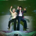 The Wedding Singer - 2012 (4)