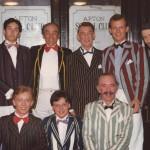1983       Crysanthemum (4)
