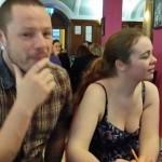 2014 Social - Pub Quiz (16)