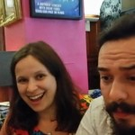 2014 Social - Pub Quiz (6)
