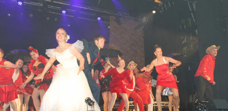 Our House Dress Rehearsal (146)