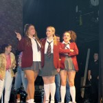 Our House Dress Rehearsal (147)