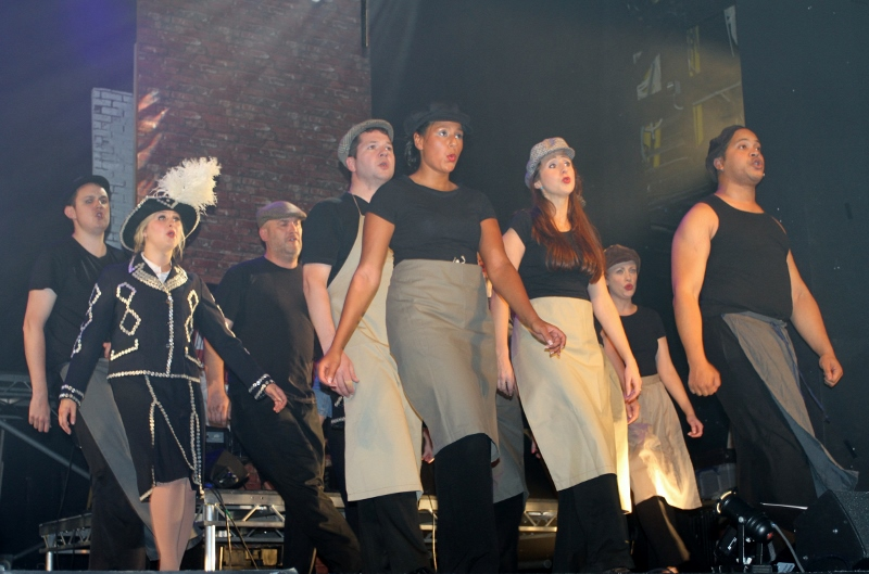 Our House Dress Rehearsal (159)