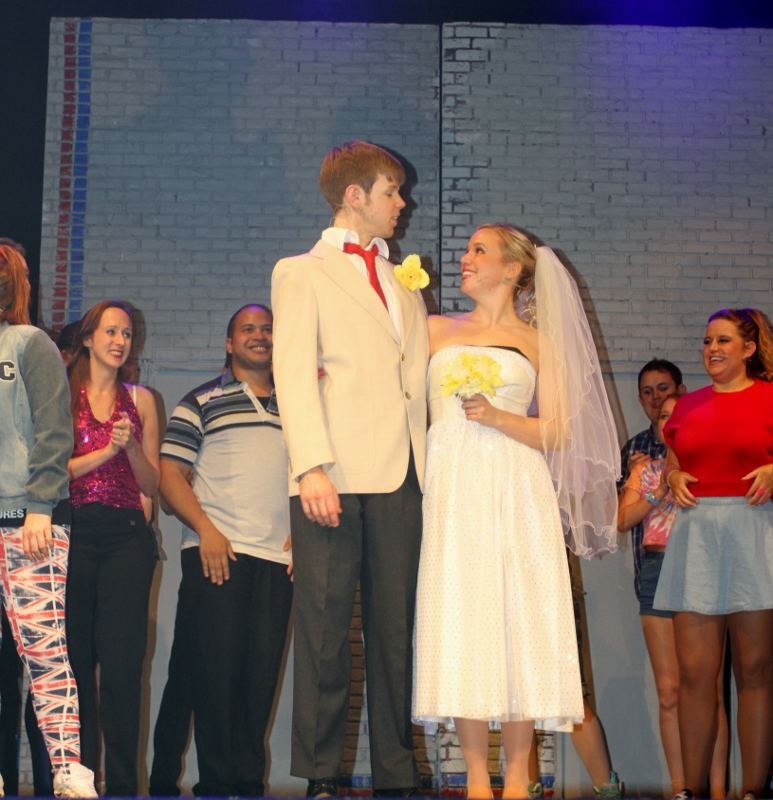 Our House Dress Rehearsal (52)