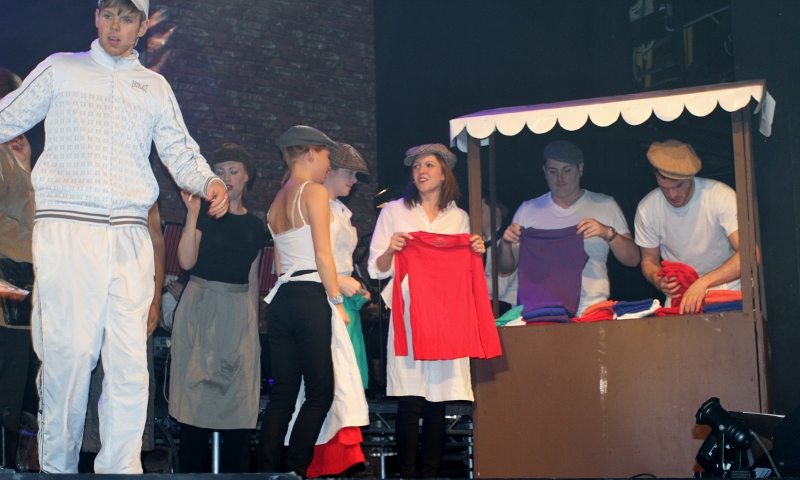 Our House Dress Rehearsal (82)