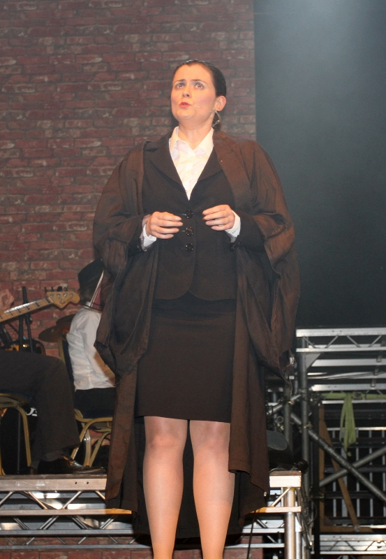 Our House Dress Rehearsal (98)