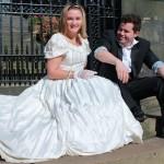 The Wedding Singer (13)