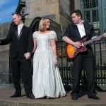The Wedding Singer (4)